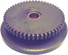 Ammco Brake Lathe Friction Disc Assembly 3081