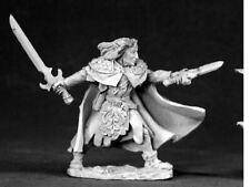 Reaper Miniatures Dark Heaven Legends 02543 Elladan Elf