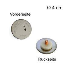 Messerverschluss für Ritter Allesschneider AES 251 VZ / E16 / E21 / FONDO 1 / E2