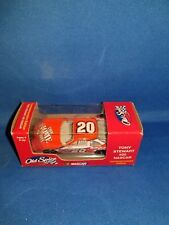 Tony Stewart (2002) Action Commemorative Edition Old Spice #20