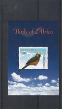 Nature Mint Never Hinged/MNH Tanzanian Stamps