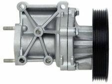 For 2007-2012 Dodge Caliber Water Pump Gates 76543PF 2009 2008 2010 2011