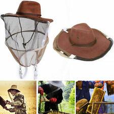 Imkerei Hut Zubehör Für Beekeepers Schutzanzug Schleier Jacke Handschuhe Imker