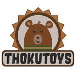 ThoKuToys