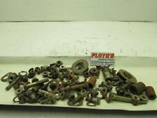 John Deere LX178 Lawn Tractor Nuts Bolts & Other Hardware Only