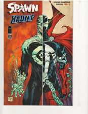 SPAWN #234, 1st print, NM or better (August 2013, Image Comics)