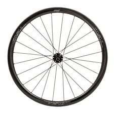 OVAL 935  REAR WHEEL CARBON CLINCHER ROAD 24H