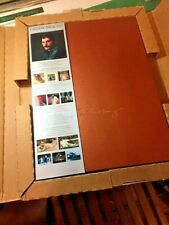 Freddie Mercury - The Solo Collection - 10CD + 2DVD BOX-SET -NEW-