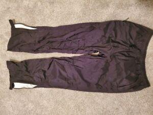 Patagonia waterproof pants Mens M