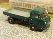 Busch 94202-1//87//h0 Goliath Express 1100 pritschenwagen-burdeos-nuevo