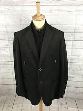 "Mens PAL ZILERI Jacket/Blazer - Medium 44"" - Brown - Great Condition"