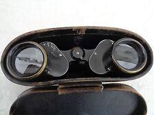 Fernglas Carl Zeiss Delactis 8x40