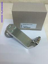 PROXXON MICROMOT-Adapter für FF 500 No 24346