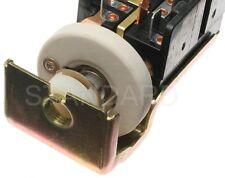 Headlight Switch Standard DS-148