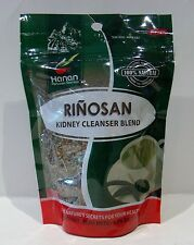 Rinosan Hierba (Kidney Cleanser Blend)