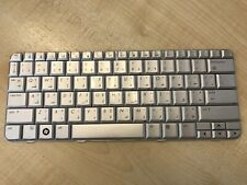 HP Pavilion TX1000 TX2000 ARABIC Keyboard AETTSQ00110 464138-171