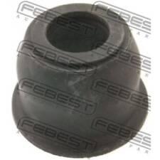 FEBEST Repair Kit, ball joint MBJB-CS5