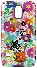 Speck SAMSUNG GALAXY S5 CASE CANDYSHELL COVER CASE Shell New! *CRAZY FAST SHIP!*