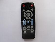 Remote Control FOR SAMSUNG SP-D400S BP59-00135A SP-F10M SP-M205 DLP PROJECTOR