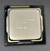 INTEL Core i5-3470T SR0J 2.90GHZ CPU Processor