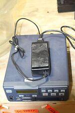 Datavideo DN-400 DV/HDV Recorder