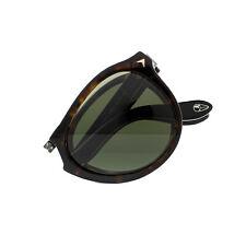 Givenchy Sunglasses GV 7035/S 086 Dark Havana Green