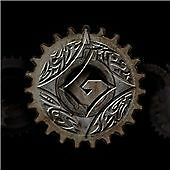 Grip Inc. - Incorporated [ECD] (2004)  CD  NEW/SEALED  SPEEDYPOST