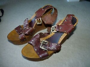 russell and bromley sandals | eBay