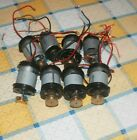 Eight+Small+Electric+Motors+Use+in+diy+toys
