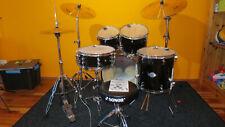 Schlagzeug Sonor Force Xtend Einsteiger Anfänger