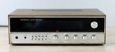 Wharfedale Linton Receiver Vintage made in Japan