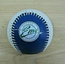Mid 1990's Souvenir Baseball Eugene Emeralds Northwest League  Fotoball SGA