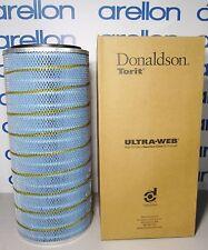 DONALDSON TORIT P030903 ULTRA-WEB DOWNFLO (DF) CARTRIDGE FILTER