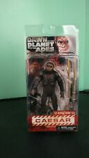 NEW NECA DAWN OF THE PLANET OF THE APES CAESAR ACTION FIGURE