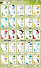 30sheets Vanedo Beauty Friends facial Essence Mask sheet pack premium korea+gift