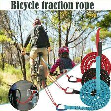 Fahrrad Kinder Traktionsseil Abs...