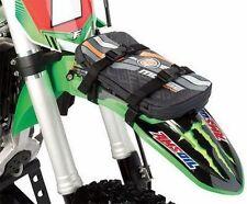 New Moose Racing Dual Sport Fender Tool Bag Offroad/Enduro/ADV Bikes 3510-0082