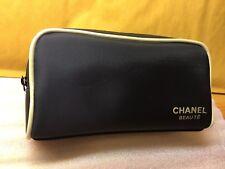 cb00d410e10f CHANEL Cosmetic Case In Women's Bags & Handbags for sale | eBay