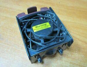 Cooler 4 pin Cooling Fan FAN-0082L4 SuperMicro SERVER