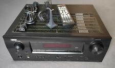 Denon AVR-1611 5-Kanal-Receiver