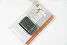 NP-FZ100 NPFZ 100 Battery For Sony ILCE-9 A9 A7RM3 A7RIII A7R3