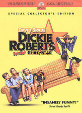Dickie Roberts - Former Child Star  Widescreen Edition  2004 - Disc Only No Case