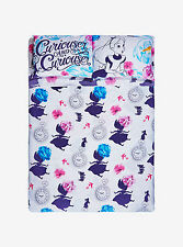 Disney Polyester Quilt Covers