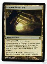 Bosquet bruissant - Murmuring Bosk - Magic mtg -