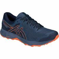 **LATEST RELEASE** Asics Gel Sonoma 4 Mens Trail Running Shoes (D) (400)