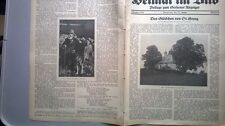 1928 3 Einhard Seligenstadt St Georg Teil 2