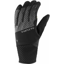 Altura Nightvision 4  Windproof Glove /Black Size XL New With Tags Free P&P