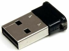 Startech Class 1 USB Bluetooth Adapter
