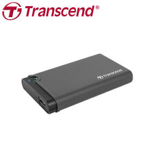 "Transcend 2.5"" SSD/HDD Enclosure Kit StoreJet 25CK3 USB3.0"