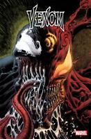 Venom 1, 2, 3, 4, 5 ...